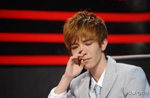 《晴雅集》点映评分9.2,郭敬明又哭了,激动地表示像在做梦