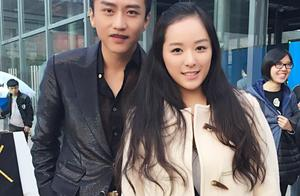 徐轸轸参演过《美人鱼》?还合作过张若昀,青2卡在36名被淘汰