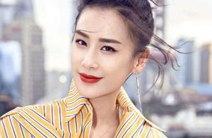 黄圣依回应与张绍刚争执惹争议,网友怒斥:只在乎自己
