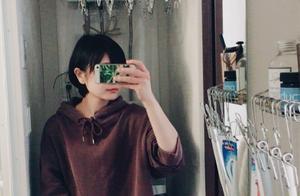 日本小姐姐用美食装点生活,家里处处是精美小物,独居也要幸福!