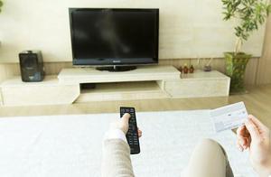广电总局开展电视购物频道专项清查整治工作 23档收藏类购物节目已停播