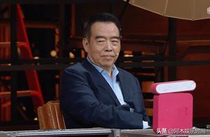 尔冬升怼郭敬明删减片段曝光,大鹏喊陈凯歌救场,赵薇安慰郭敬明