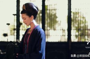 江疏影发长文告别曹皇后,回应角色争议直言自己想红还有野心