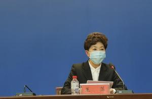 沈阳本次疫情各类密接者12001人 对所有确诊病例居住小区实施封闭管理
