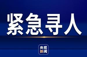 4名黑龙江绥化市望奎县返长春人员核酸检测结果阳性 长春急寻这些人员