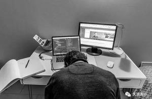 """一场关于""""互联网公司清退35岁老员工""""的深度辩论"""