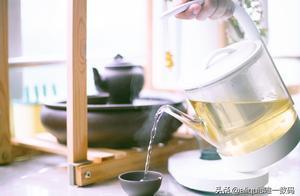 亲身感受仪式感十足的茶道之美,来自一个广东人的自我救赎