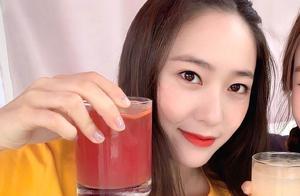 网爆《创4》导师名单,继lisa后,郑秀晶也想抢占中国市场?