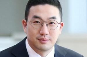 韩国四大财阀子女普遍颜值高,韩剧《继承者们》果真没有骗人?