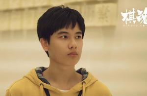 《棋魂》评分8.2,被日本网友夸赞,却有很多人说没看过这部剧