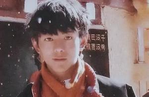 宗之潇洒美少年,胶如玉树临风前,藏族少年丁真为什么这么火呢?
