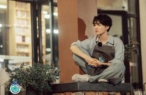 王俊凯因病退出湖南卫视跨年,希望小凯健康