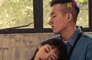 网红张子凡丁钰琼结婚了,张子凡与丁钰琼是怎么火的呢?