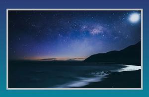 11月星象分析|水逆结束,火星海王也顺行!还不快来接好运?