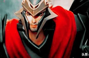 王者荣耀:新英雄蒙恬全技能曝光,能够带兵打仗,白起新封面一览