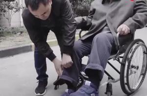 上海88岁老人将房产送给水果摊主引热议 公证处回应