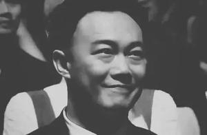 林夕写给陈奕迅的这首歌被誉为粤语词作巅峰,连他本人都难以超越