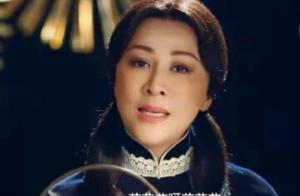 有一种装嫩叫做:看到刘嘉玲想起刘晓庆,终于知道啥叫且看且珍惜