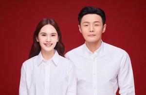 李荣浩千里评论老婆杨丞琳动态: