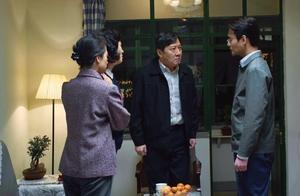 大江大河:程厂长大闹宋运辉,实名举报女婿,结果却让人心生悲凉