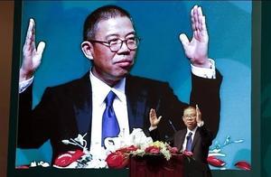 从泥瓦工到亚洲首富:钟睒睒凭什么超越除名他的中国首富宗庆后?
