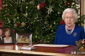 伊丽莎白女王2020圣诞祝辞全文(英汉对照+音频)