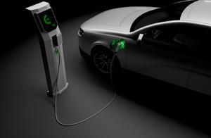为何总是新能源?威马回应车辆爆炸:未造成伤亡,正配合事故调查