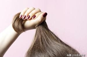 7款洗发水、护发素口碑报告:出油、头屑、干枯,秋冬季节如何呵护你的三千发丝?