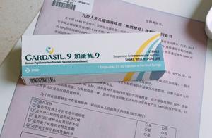九价HPV疫苗屡屡断货