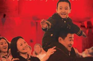 亚洲电影大奖公布入围名单,易烊千玺再获认可