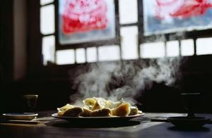 寒衣节|中国最有人情味的节日