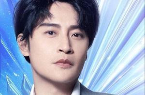 """发福后的陈志朋,初舞台表演""""油""""倒一片观众,金星的反应太真实"""