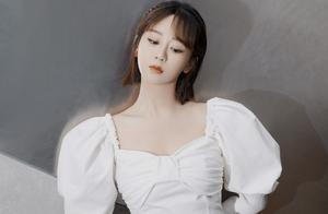 高亚麟推荐杨紫,陈可辛推荐千玺!80位演员,谁能最终入选?