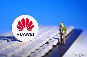 """比不过中国5G,美联合成立""""6G联盟"""",想弯道超车几乎不可能"""