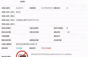 易烊千玺旗下公司申请易烊千玺商标,维护自己权益