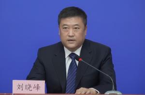 北京通报2例境外输入确诊病例详情