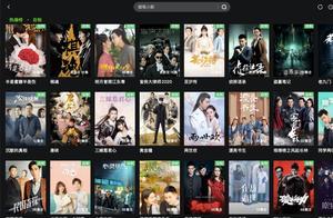 爱奇艺会员涨价,中国视频网站指向理性回归