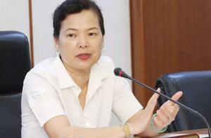 "RCEP正式签署,民进党当局刻意淡化,声称""对台经贸影响不大"""