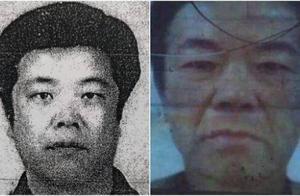 震惊韩国的素媛案罪犯!赵斗淳!三个月后即将出狱