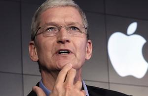 突发:在华销售额暴跌28%后,苹果天猫旗舰店iPhone 12系列被下架