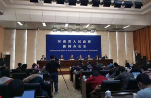 河南高校陆续放假,来自中高风险区域学生4.3万人暂缓离校