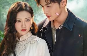 Zhang Binbin Jing Tian is fast this premonitory resemble marrying be troubled by bridal chamber, swe