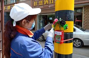 西路街道:多维度全方位开展废物利用和垃圾分类工作