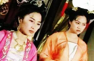 """鹿鼎记:揭秘""""陶姑姑"""",把韦小宝也骗了,一个低调的特工"""