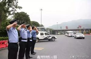 V早报:4岁男童被遗忘校车内离世,接送老师等3人被刑拘