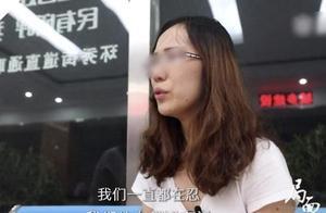 江歌遇害4年,刘鑫改名变网红疯狂敛财,江妈妈索赔203万称:还不够