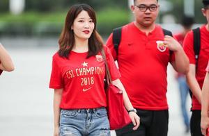 """中超球队更名总汇:上港不改名""""上海队""""原因曝光,鲁能有新进展"""