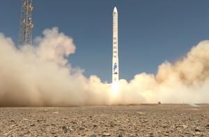 西方限制华为5G,中国刚刚发射了全球首个6G实验卫星