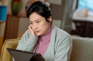 """《爱的厘米》佟大为痛哭:和我妈在一起,就像""""坐牢"""""""