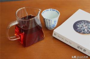 浅谈茶叶的工艺 | 茶叶有红茶树和绿茶树吗?
